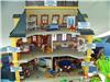 Playmobil Displays